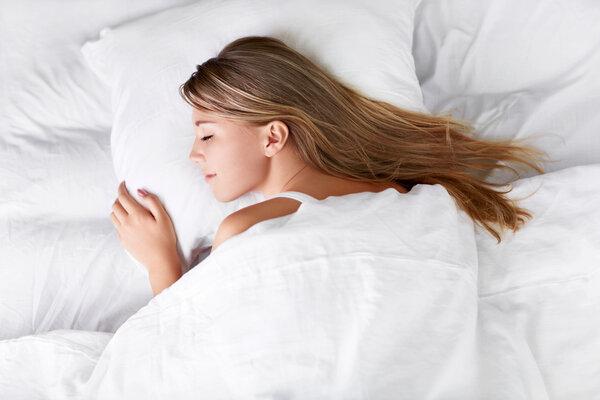 Om Sömntabletter
