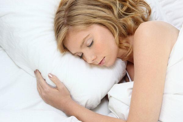 Tips för att sova bättre